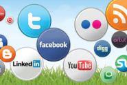 งานออนไลน์ คีย์งานผ่านอินเตอร์เน็ต สามารถทำงานที่บ้านได้