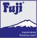 งาน part time ร้านอาหารฟูจิ เปิดรับสมัครงานหลายอัตรา