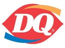 หางาน part time ร้านไอศครีม Dairy Queen เปิดรับสมัครงานจำนวนมาก