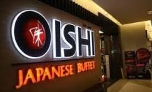 งาน part time ร้านอาหารโออิชิ เปิดรับพนักงาน หลายอัตรา