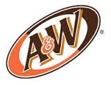 หางาน part time ร้านอาหารเอแอนด์ดับบลิว (A&W) เปิดรับสมัครพนักงาน