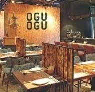 งาน part time ร้านอาหารญี่ปุ่น โอกุ โอกุ เปิดรับสมัครพนักงาน ที่นี่