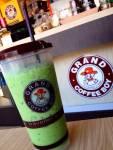 งานพิเศษ ร้านกาแฟ Grand Coffee Boy เปิดรับสมัครงาน สาขาเอสโซ่ แสมดำ