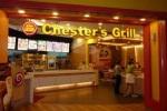 งานพิเศษ ร้านอาหารเชเตอร์ กริลล์ เปิดรับสมัครพนักงาน สาขาพระราม 9
