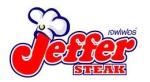 หางานทำ เจฟเฟอร์ สเต็ก(Jeffer Steak) ยูเนี่ยน มอลล์ เปิดรับสมัครงาน