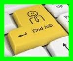 หางานคีย์ข้อมูลทำที่บ้าน ทำงานผ่านเน็ต ง่ายๆ อยากได้งานทำ คลิกเลย