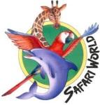 ซาฟารีเวิลด์ เปิดรับสมัครพนักงานบริการ จำนวนมาก