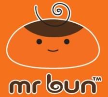 ร้านมิสเตอร์ บัน (Mr.bun) สาขาโรบินสัน บางรัก เปิดรับสมัครพนักงานขาย