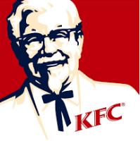 หางานทำ เปิดรับสมัครพนักงานร้าน KFC พนักงงานส่งอาหาร สาขาแฟชั่นไอส์แลนด์