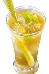 น้ำตะไคร้ เครื่องดื่มเพื่อสุขภาพ ประโยชน์เพียบ