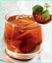 เครื่องดื่มเพื่อสุขภาพ น้ำมะตูม สรรพคุณมากมาย