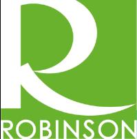 หางานทำ ห้างโรบินสัน เปิดรับสมัครพนักงานขาย รับจำนวนมาก