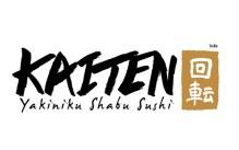 หางานทำ ร้านอาหารไคเต็น (Kaiten) สาขาเซ็นทรัลแจ้งวัฒนะ ชั้น 6 เปิดรับสมัครพนักงานล้างจาน