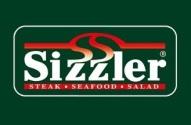 หางานทำ ร้านอาหาร Sizzler สาขาเมกา บางนา เปิดรับสมัครพนักงาน