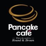 หางานทำ ร้าน Pancake Cafe สาขาเซ็นทรัลเวสต์เกตบางใหญ่ เปิดรับสมัครพนักงานประจำร้าน