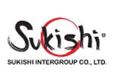 หางานทำ ร้านอาหารซูกิชิ (Sukishi) สาขาเดอะมอลล์ บางแค เปิดรับสมัครพนักงานบริการพนักงานครัว