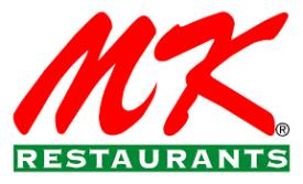 หางานทำ ร้านสุกี้เอ็มเค (MK) สาขา ViewPoint ซอยเอแบคบางนา 2 เปิดรับสมัครพนักงานเสิร์ฟครัว
