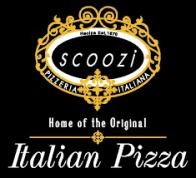 หางานทำ ร้านอาหารอิตาเลี่ยน สกูซี่พิซซ่า สาขาพาซิโอ ลาดกระบัง 24 เปิดรับสมัครพนักงานส่งอาหาร ด่วน