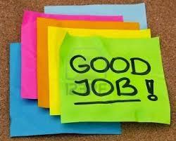 หางานทำ- หาอาชีพเสริม ปี 2559 เพิ่มรายได้พิเศษ-part time ทำที่บ้าน