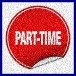 part time อาชีพเสริม รับงานทำที่บ้านได้ เลือกเวลาทำงานได้ คลิก